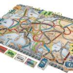 aventureros al ten europa 02