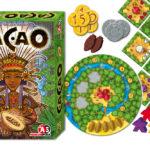 cacao 02