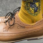 calcetines 5 harry potter 02
