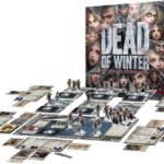 dead of winter 02