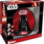 dobble star wars