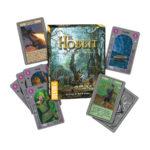 el hobbit 02