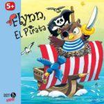 flynn el pirata