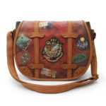 bolso harry potter railway 2 04