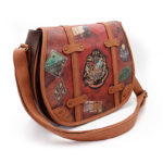 bolso harry potter railway 2