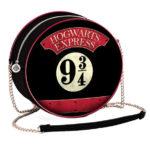 bolso hogwarts express
