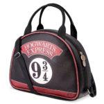 bolso hogwarts express 2