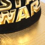 gorra star wars 02