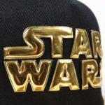 gorra star wars 03