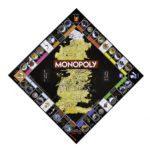 monopoly juego de tronos 02