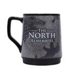 taza termocolora el norte recuerda 03