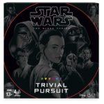 trivial star wars