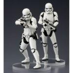 figura stormtrooper 02
