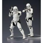 figura stormtrooper 03