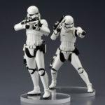 figura stormtrooper 04