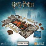 harry potter juego de miniaturas 02