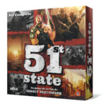 51state 1