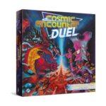 cosmic encounter duel 1