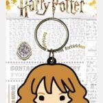 llavero hermione