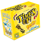 times up 1
