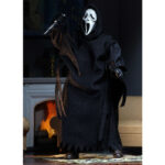 figura scream 04
