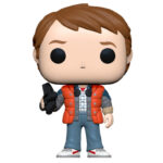 pop marty mcfly