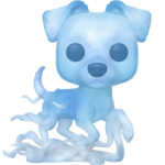 pop patronus ron