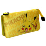 portatodo pikachu