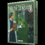 alta tension reenergizado 1