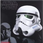 casco stormtrooper