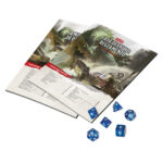dungeon and dragons 2
