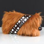 estuche-premium-star-wars-chewbacca