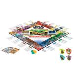 monopoly mandalorian 2