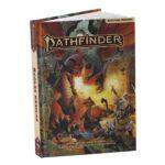 pathfinder-segunda-edicion-reglas-basicas