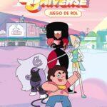 steven-universe-juego-de-rol