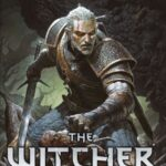 the witcher rol