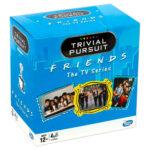 trivial friends 2