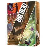 unlock timeless adventures 1