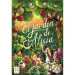el jardin de alicia