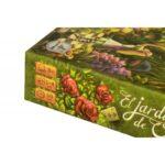 el jardin de alicia 2