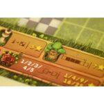 el jardin de alicia 4