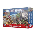 https __trade.games-workshop.com_assets_2020_11_TR-200-01-60010999005-Blood Bowl -Second Season Edition