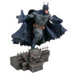 figura batman gallery