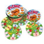 picnic 2