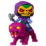 pop skeletor en pantera 2