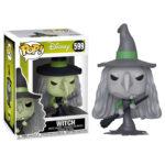 pop witch