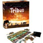 tribus 2