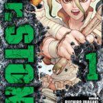 dr stone 01