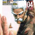 one punch 04