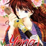 yona 01